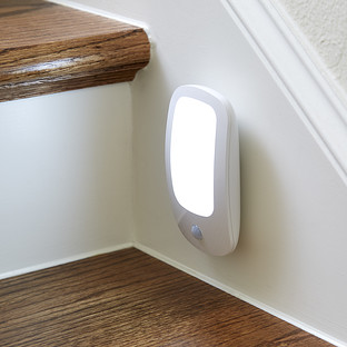 LED Anywhere Night Light