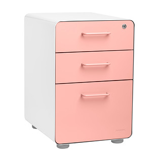 container store file cabinet poppin file cabinet white poppin 3 drawer stow file 13807