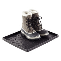 Shoe and Boot Trays Product Image