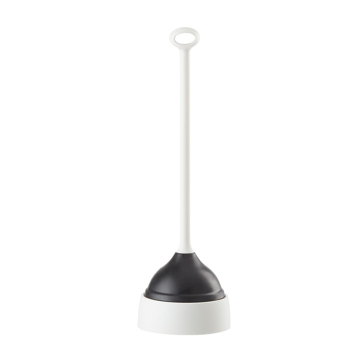 Casabella Plunger with Base