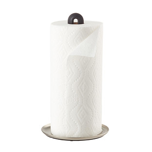 Umbra Keyhole Paper Towel Holder