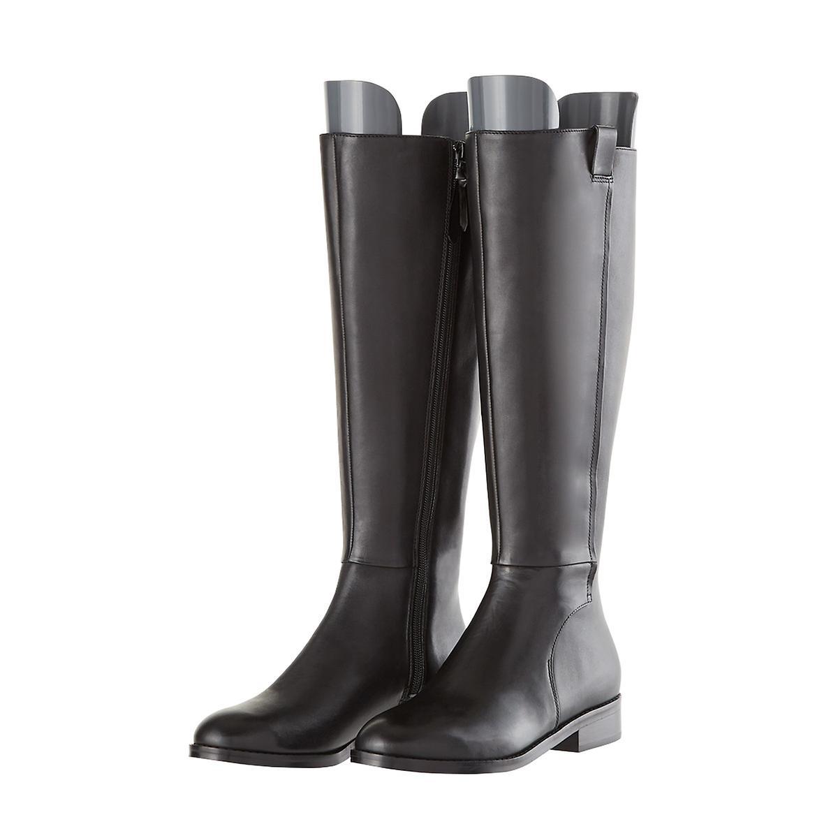 4f4f1b5e7cc Tall Grey Boot Shapers