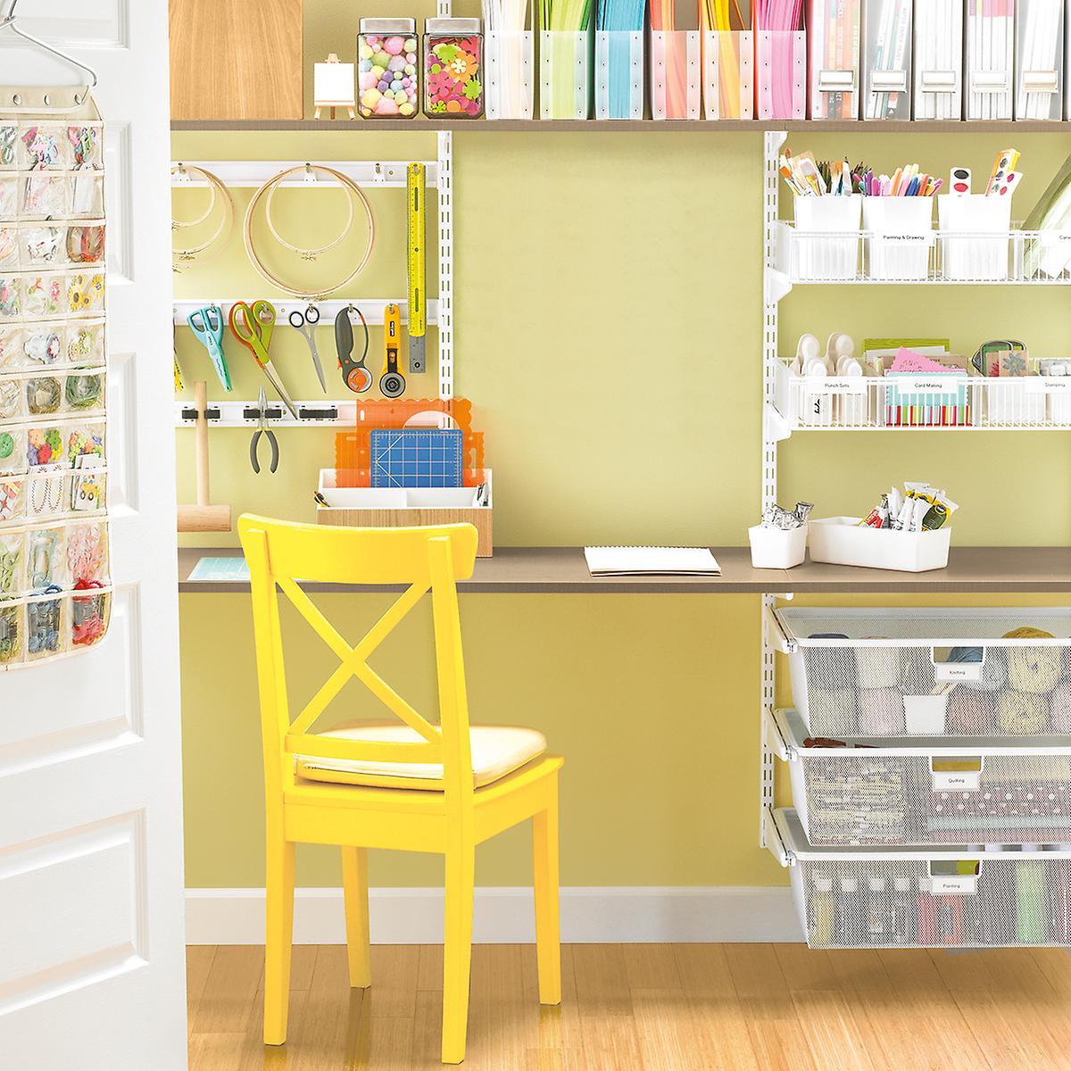 Living Room Shelves, Custom Bookshelves & Entertainment Shelves ...