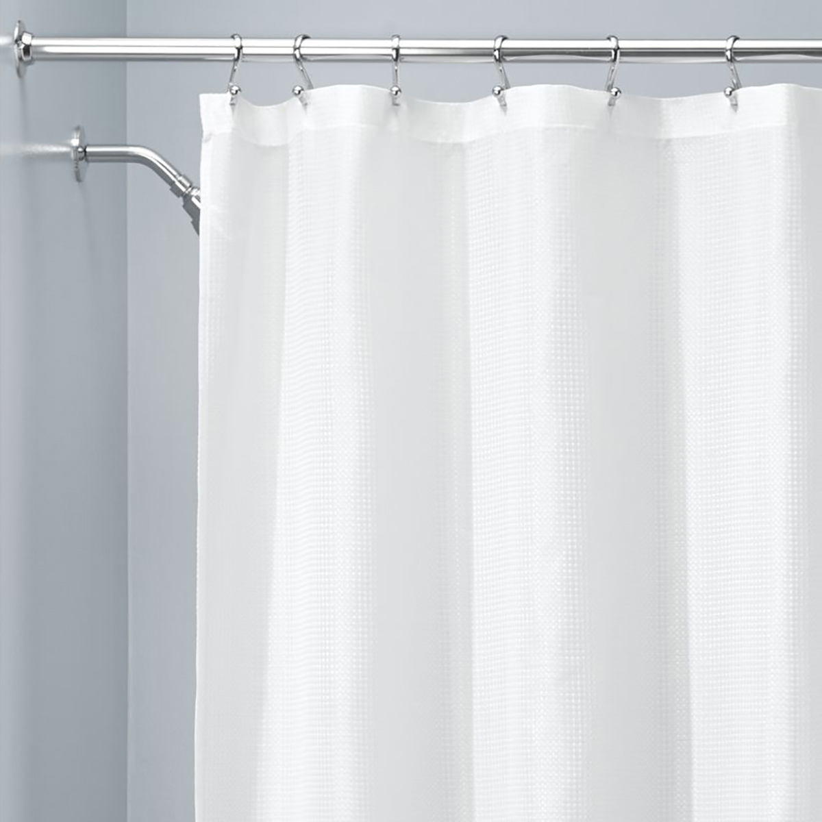 Merveilleux Carlton Shower Curtain ...