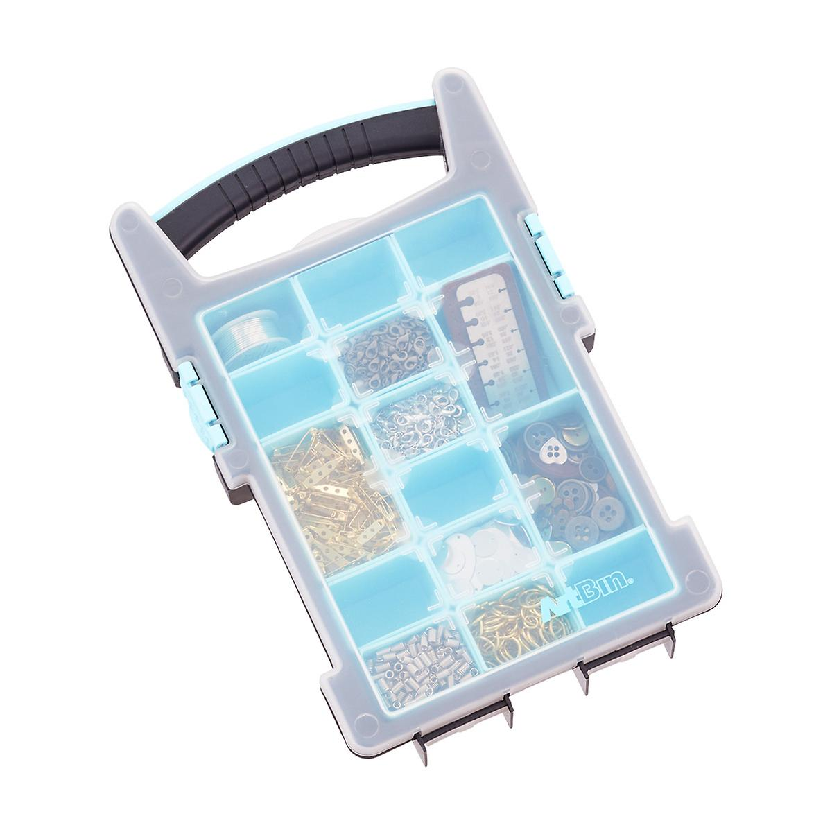 ArtBin Small Quickview Organizer