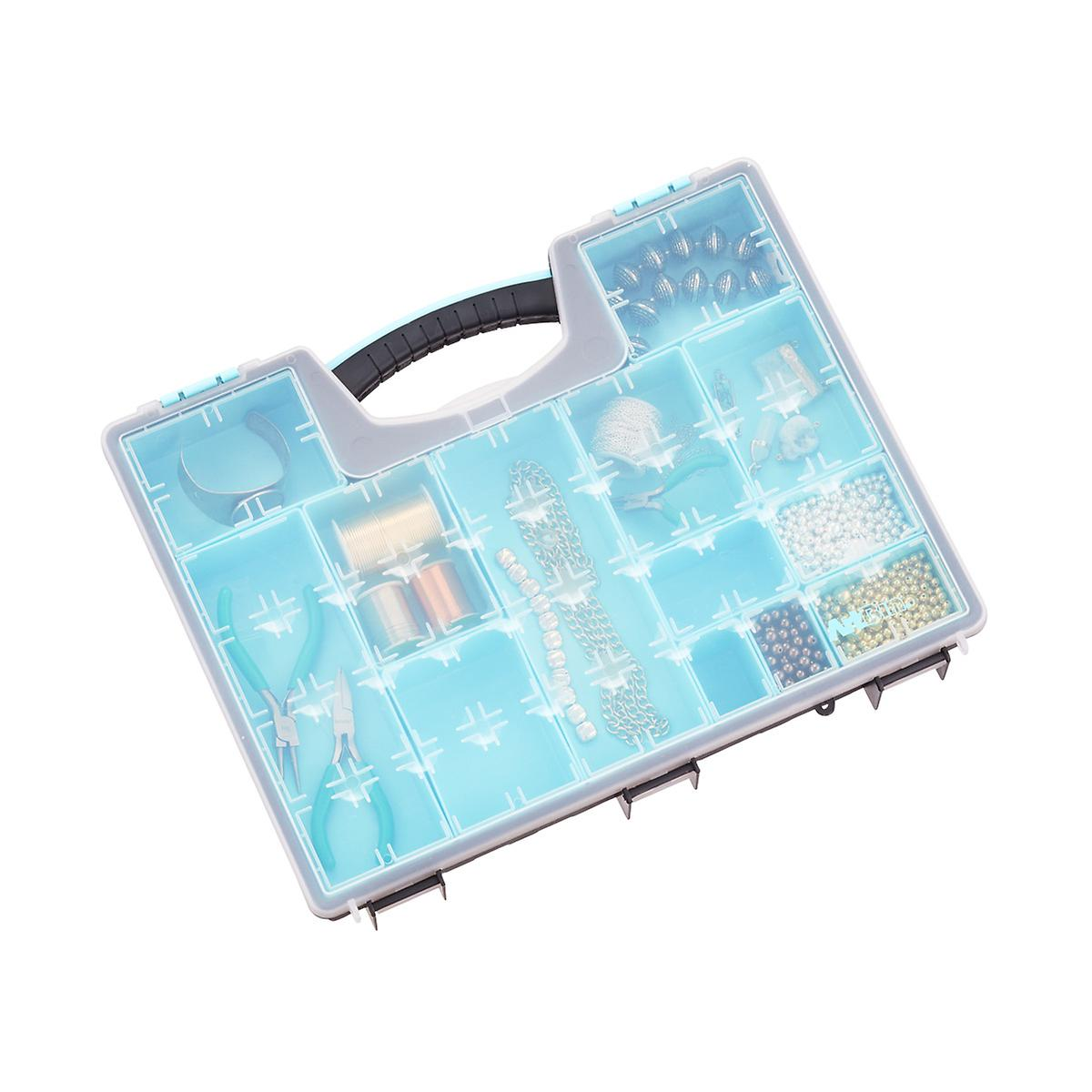 ArtBin Large Quickview Organizer
