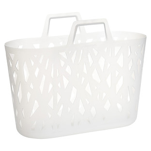 reisenthel Clear nestbasket
