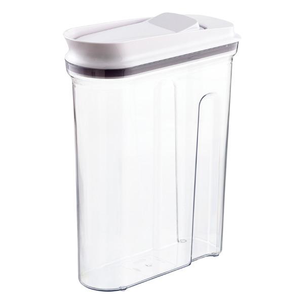 OXO Good Grips 4.5 qt. POP Cereal Dispenser