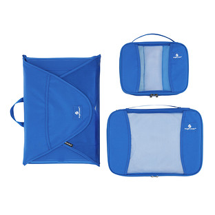 Eagle Creek Blue Pack-It Starter Set