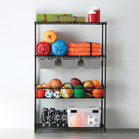 InterMetro Garage Solution with Drawers Product Image