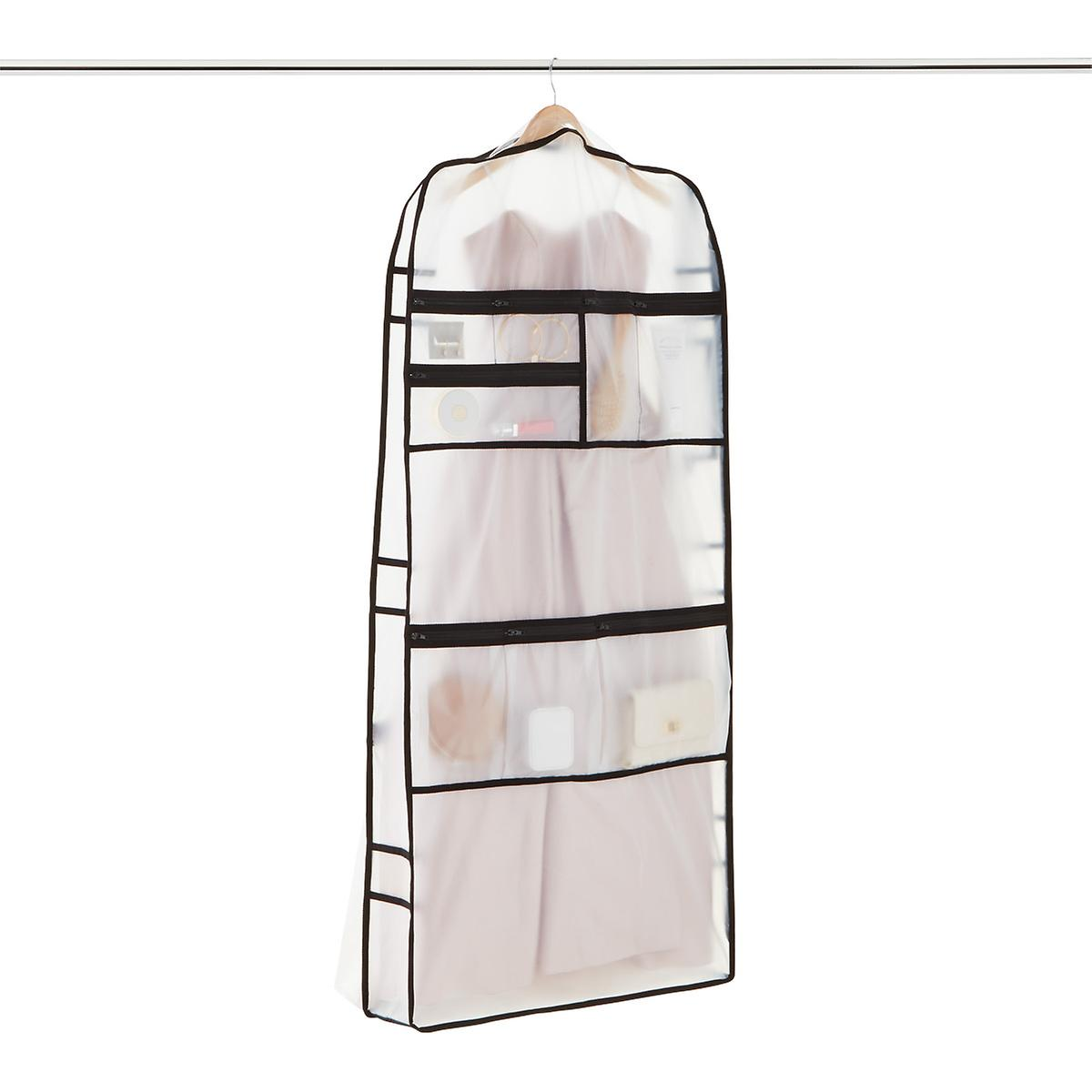 SetReady Everyday Garment Bag