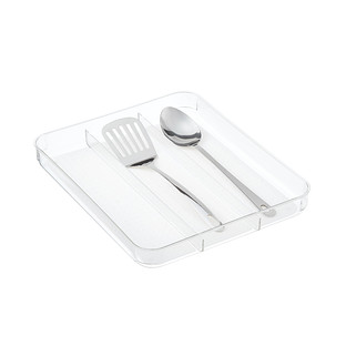 madesmart Utensil Tray