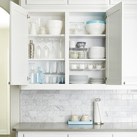 Cabinet Organizers & Kitchen Cabinet Storage | The Container Store on portable cabinets for kitchen, china cabinets for kitchen, pantry cabinets for kitchen, high cabinets for kitchen, shelf units for kitchen, steel cabinets for kitchen, industrial shelving for kitchen, under cabinet lighting for kitchen, pallets for kitchen, design cabinets for kitchen, do it yourself cabinets for kitchen, corner cabinets for kitchen, kitchen cabinets for kitchen, island for kitchen, computer cabinets for kitchen, bathroom vanity cabinets for kitchen, unfinished cabinets for kitchen, stands for kitchen, standing shelves for kitchen, drawer chests for kitchen,