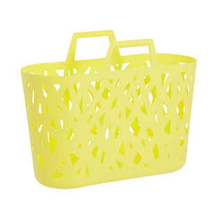 reisenthel Yellow nestbasket