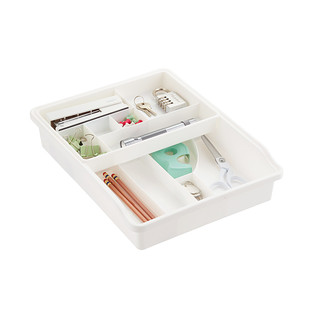 madesmart Junk Drawer Organizer