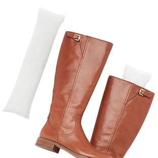 Cedar Boot Fresh