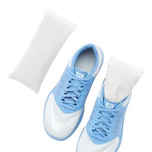 Cedar Shoe Fresh