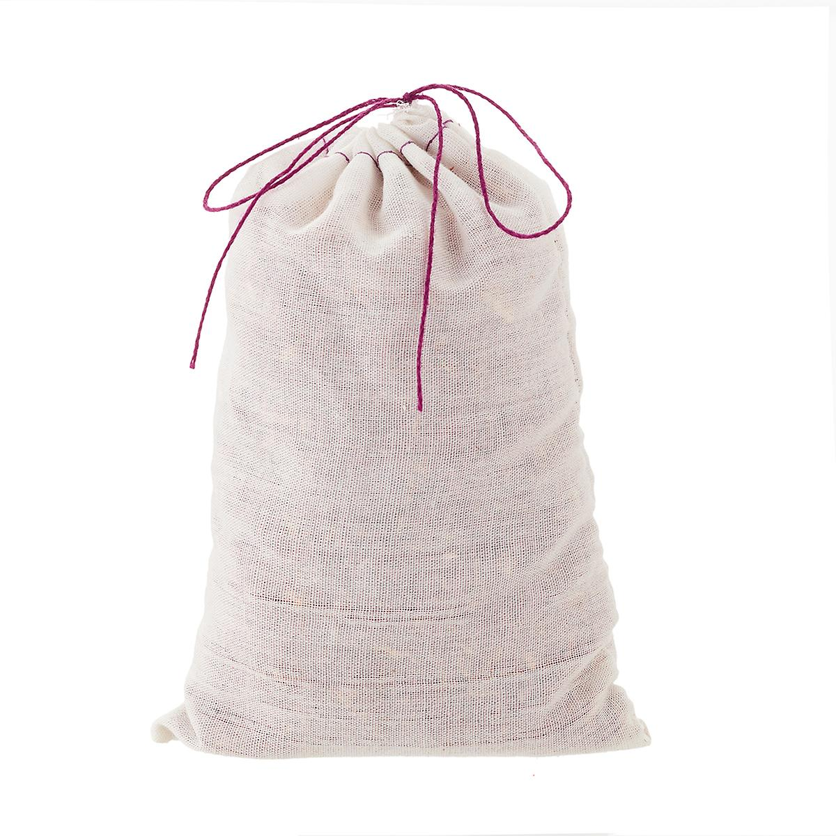 Cedar & Lavender Sachet