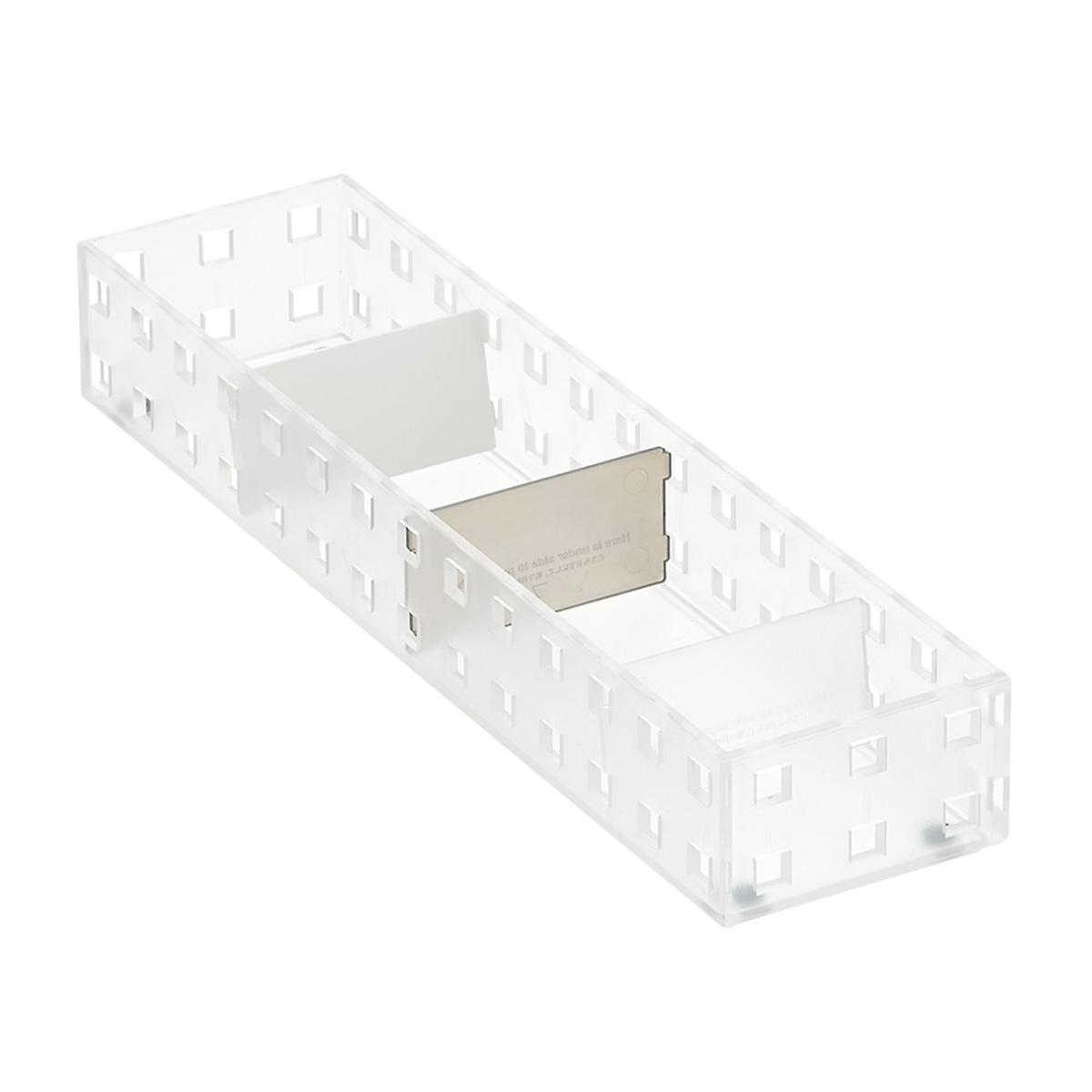 Like-it Bricks Narrow Divider