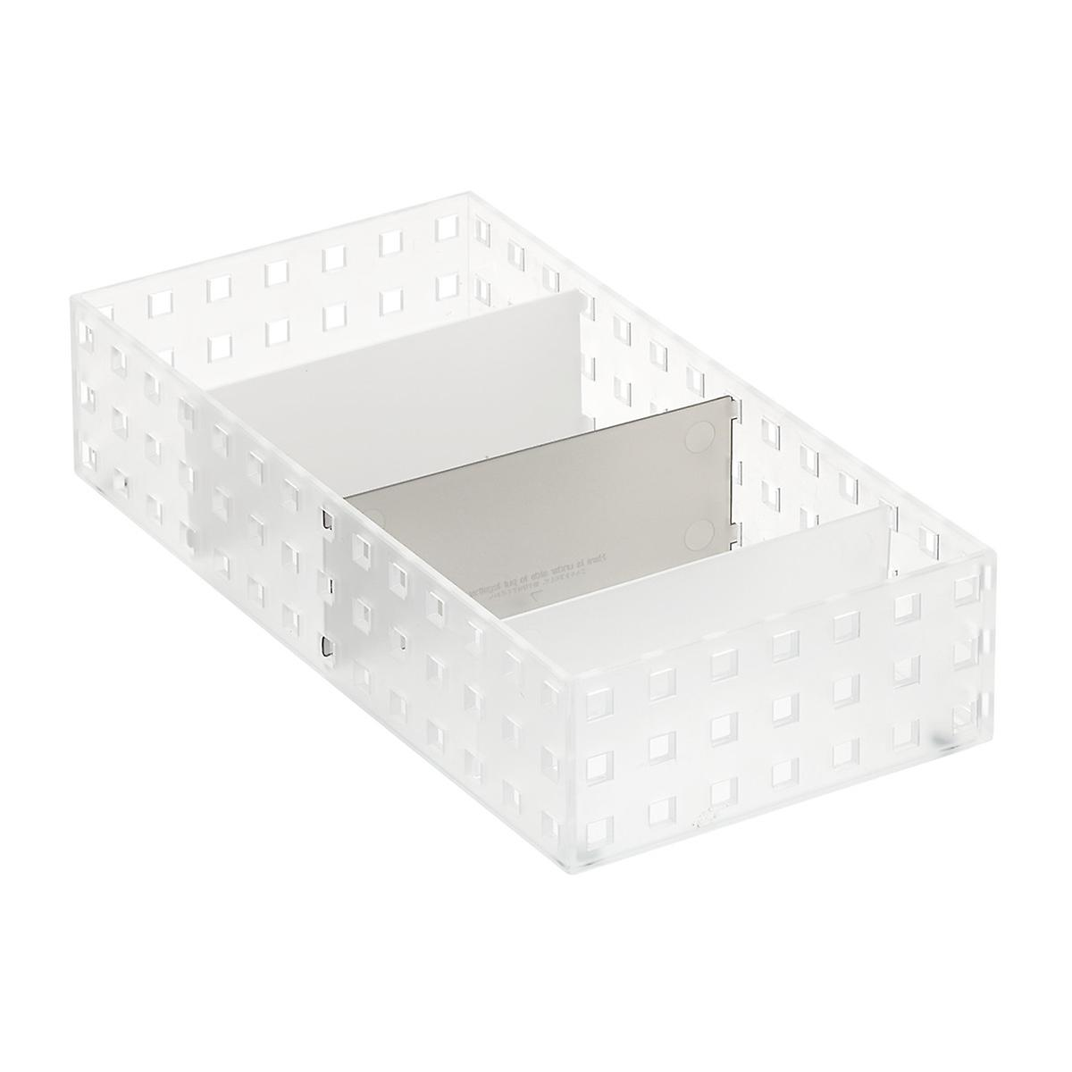 Like-it Bricks Medium Short Divider