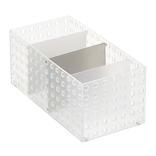 Like-it Bricks Medium Tall Divider