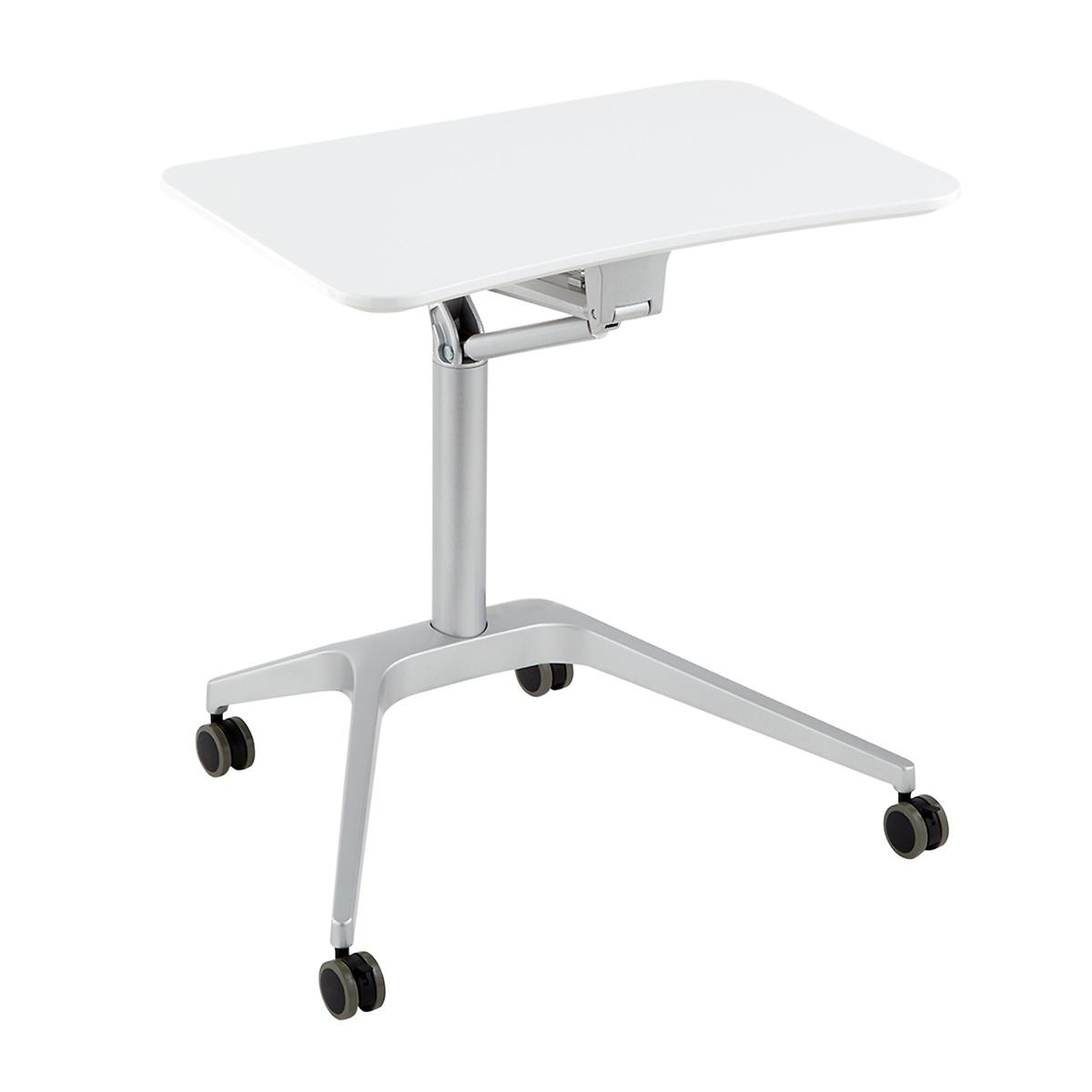 adjustable standing desk the container 88533