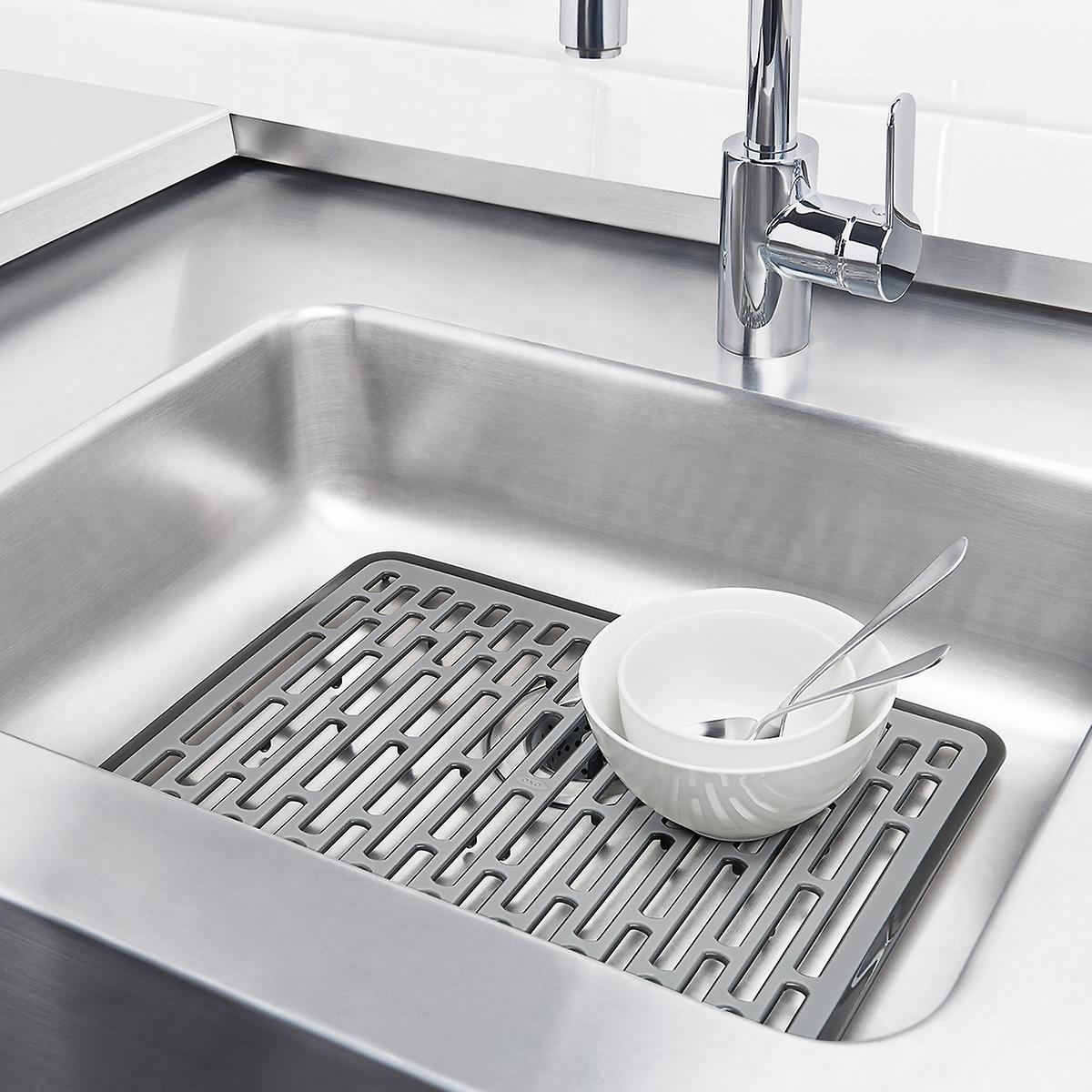 Good Grips Large Sink Mat