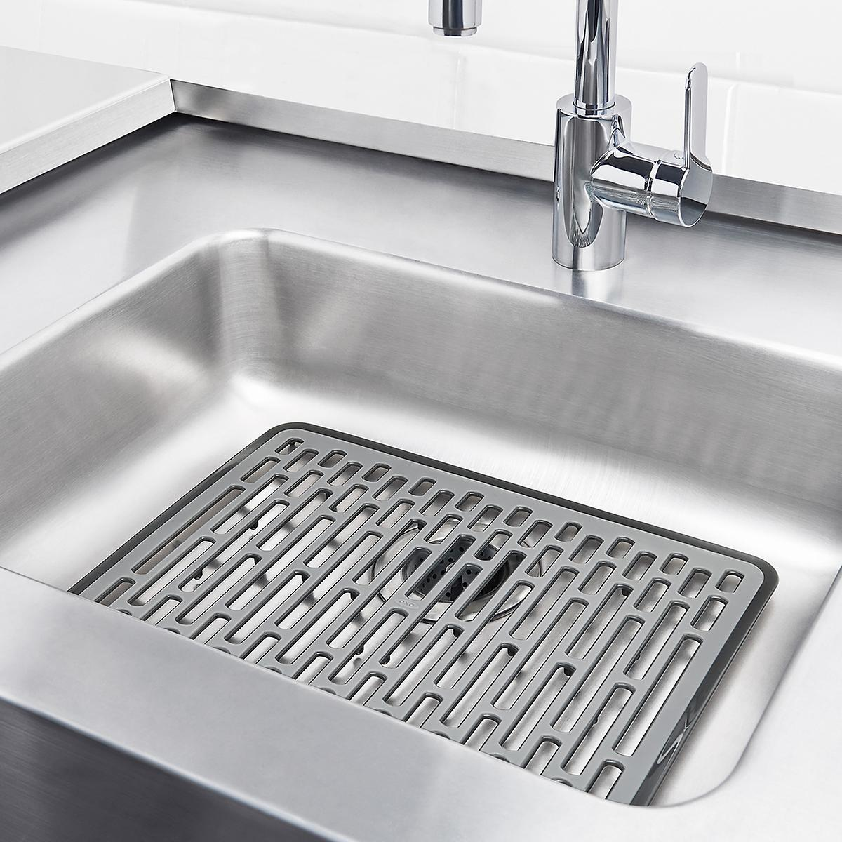 Good Grips Large Sink Mat