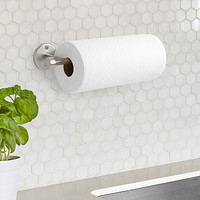 Umbra Cappa Wall-Mounted Paper Towel Holder