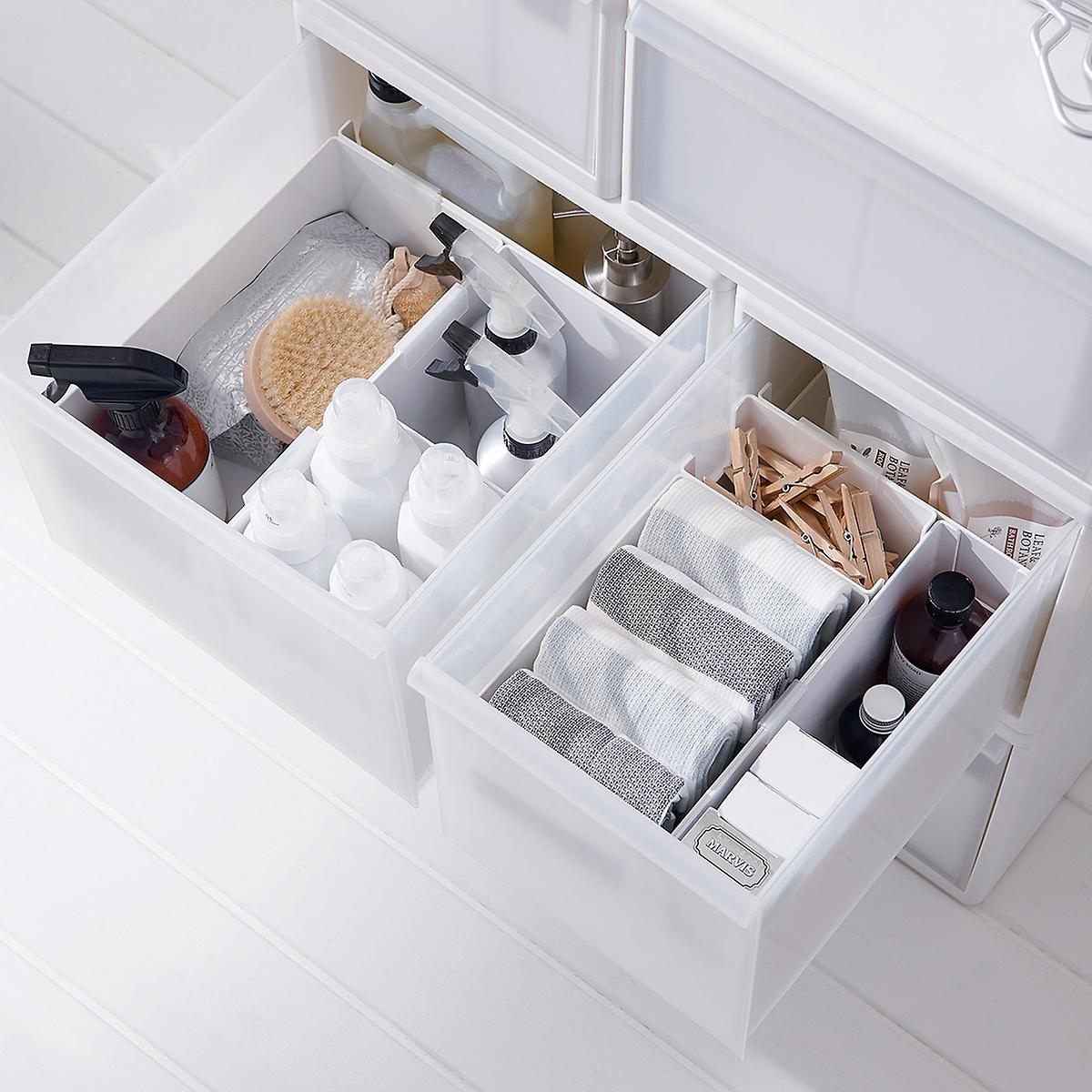 Like-it Drawer Organizers