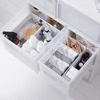Like-it Drawer Organizers Product Image