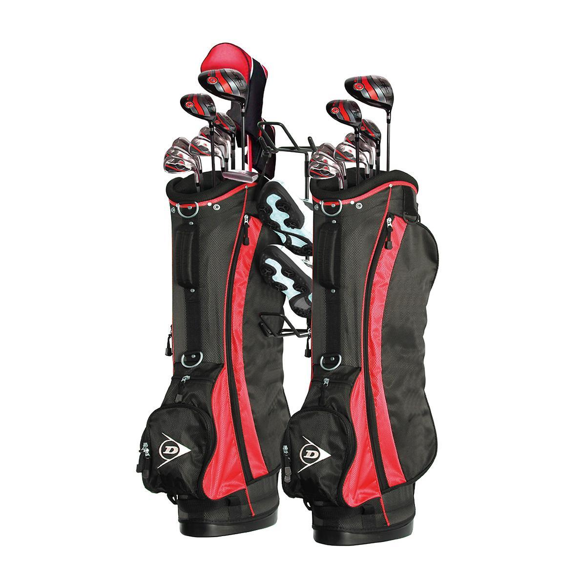 Golf Storage Hanger