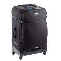 47dde819d87d Luggage: Carry-On Luggage, Suitcases & Rolling Luggage | The ...
