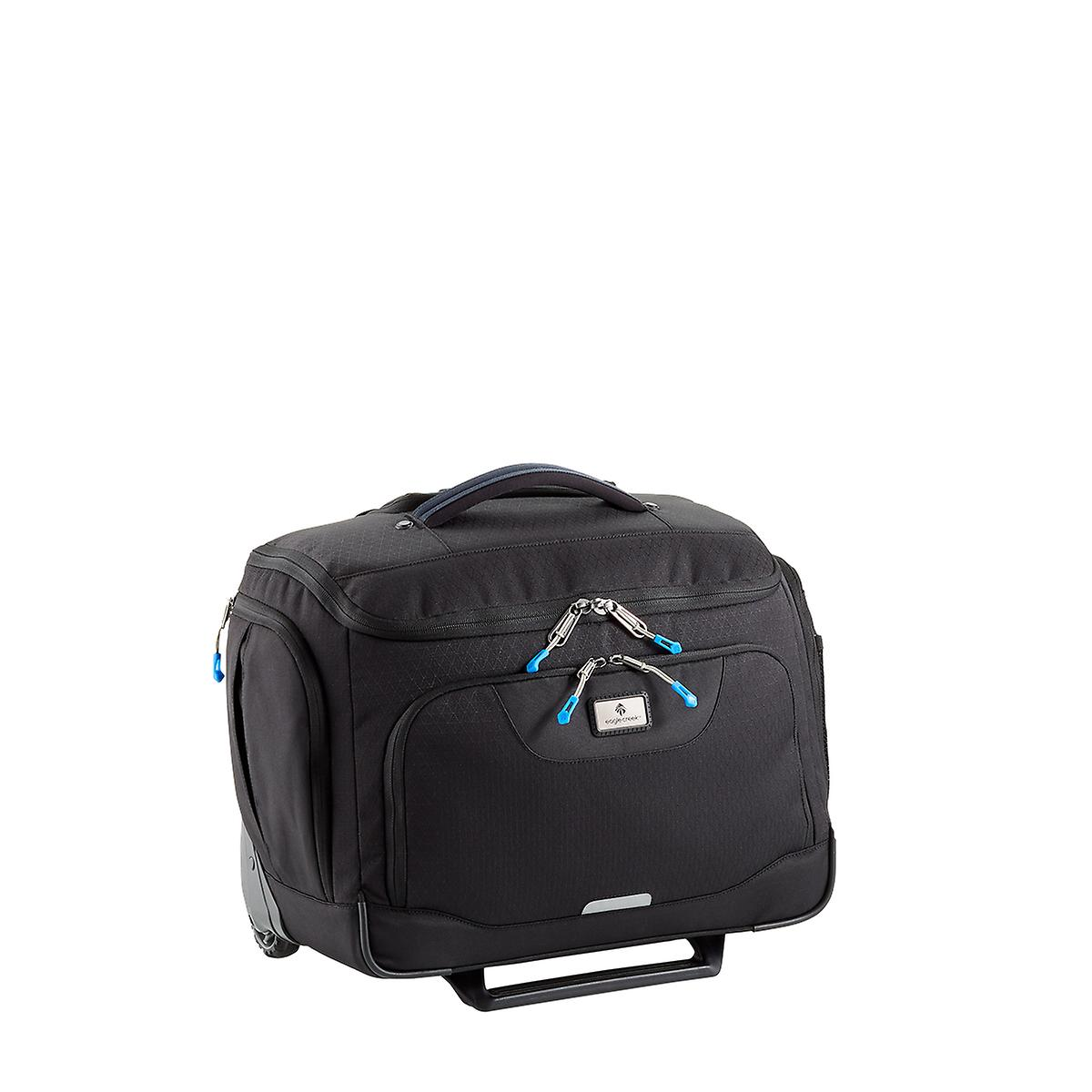 Eagle Creek Explore 2-Wheeled Rollium Laptop Case