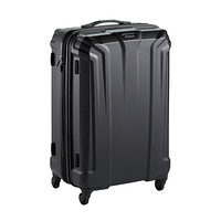 0abf786f1b Luggage: Carry-On Luggage, Suitcases & Rolling Luggage | The ...