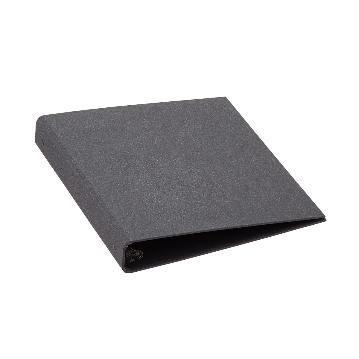 Bigso Black Woodgrain 1