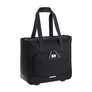 Eagle Creek Explore 2-Wheeled Tote