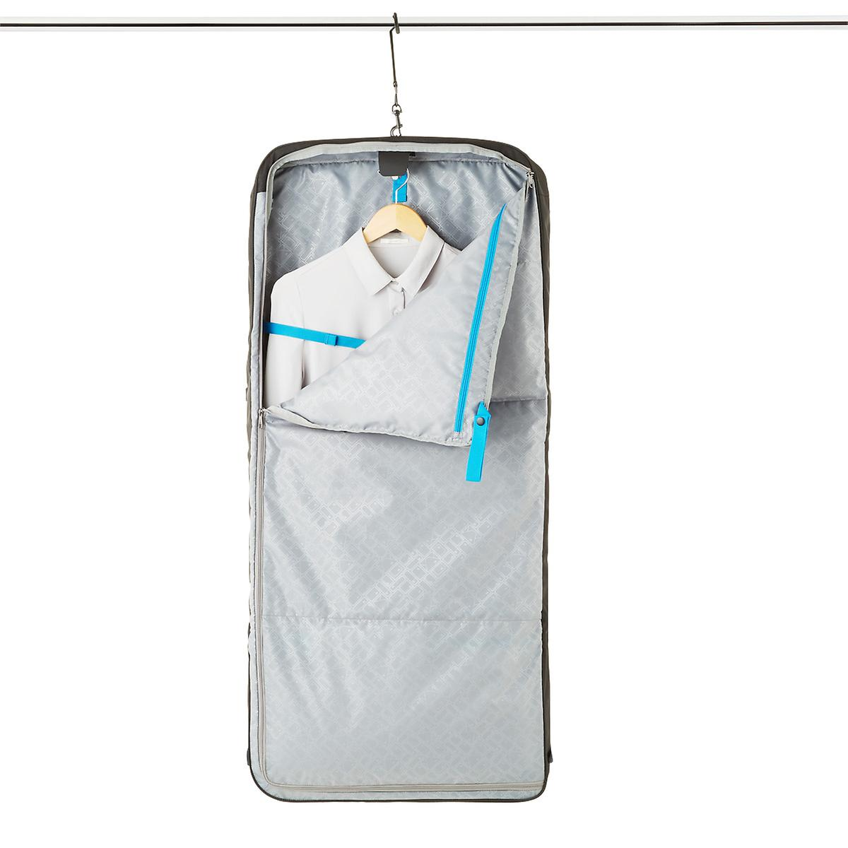 Eagle Creek Explore Tri-Fold Garment Bag
