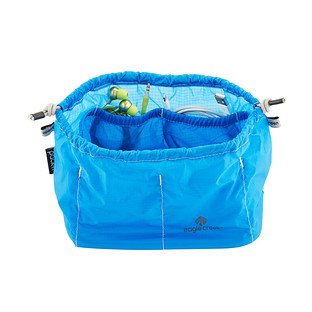 Eagle Creek Brilliant Blue Specter Pack-It Cinch Sac