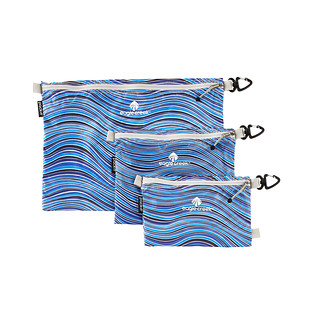 Eagle Creek Blue Sandstone Specter Pack-It Sacs Set