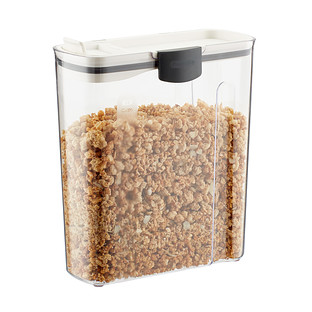4.1 qt. ProKeeper Cereal Dispenser