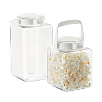 Food Storage Containers Airtight Food Containers Amp Glass