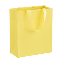 Yellow Gift Bags Totes Bag Ideas The
