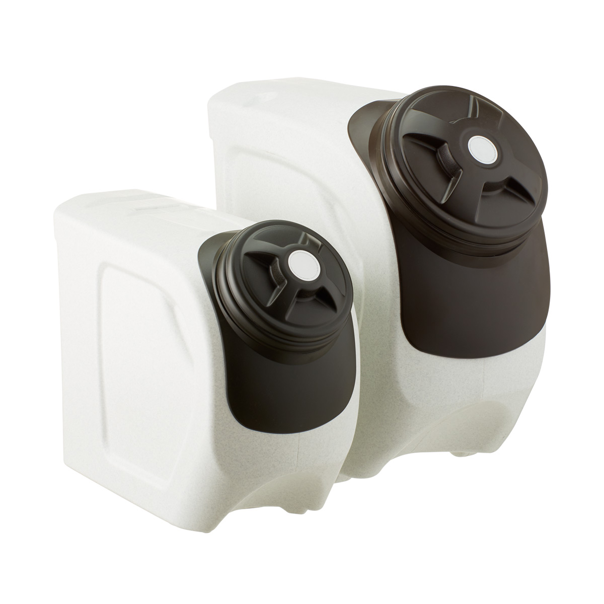 Vittles Vaults Dry Food Storage Containers