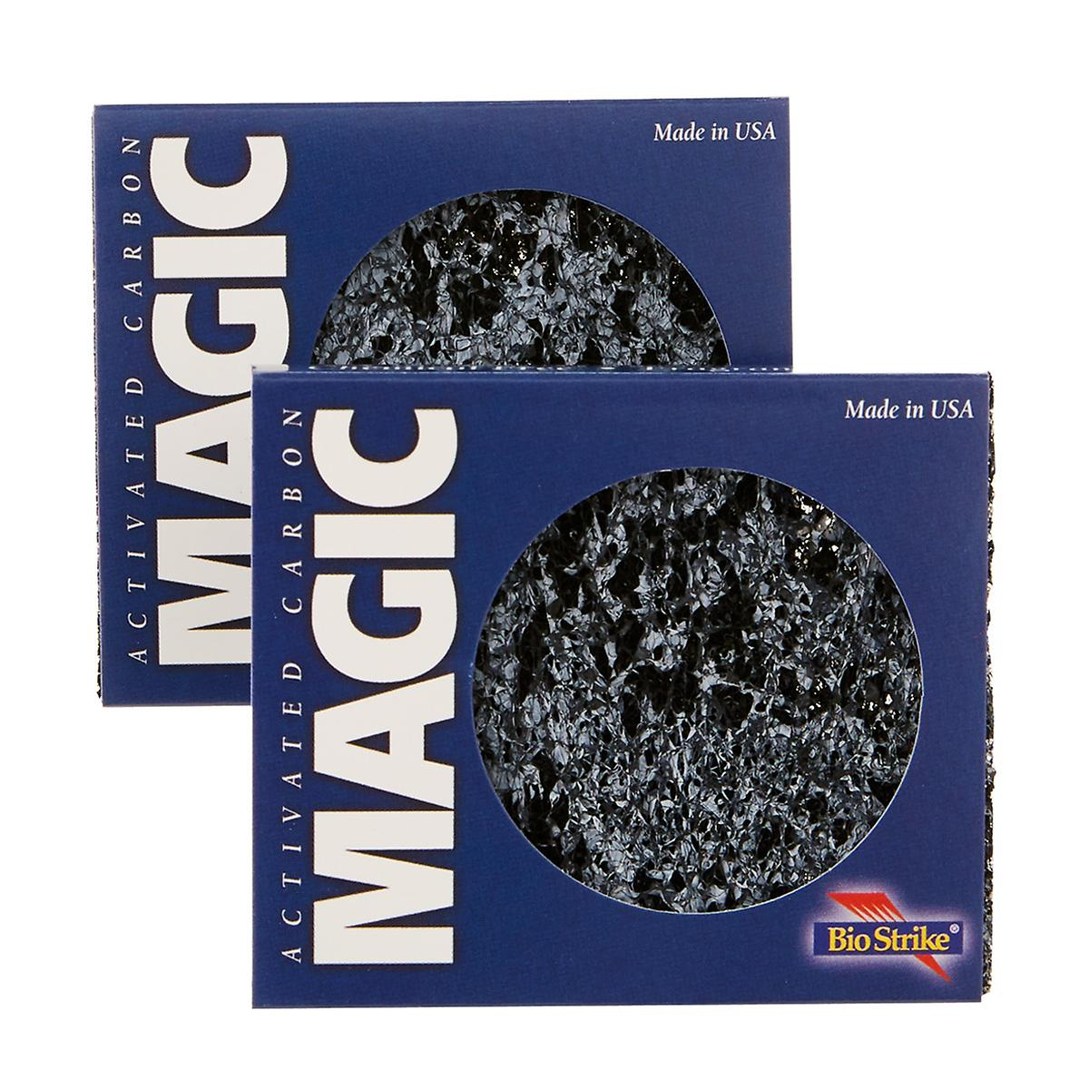 Odor Magic Filters