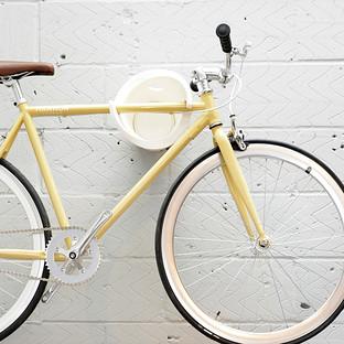 Cycloc Solo Bike Storage Rack