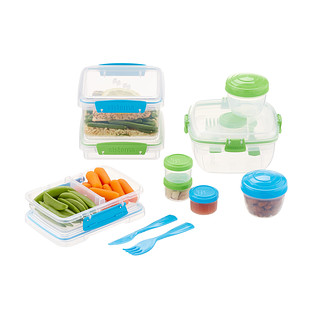 Food Storage Containers Airtight Storage Glass Food Storage The