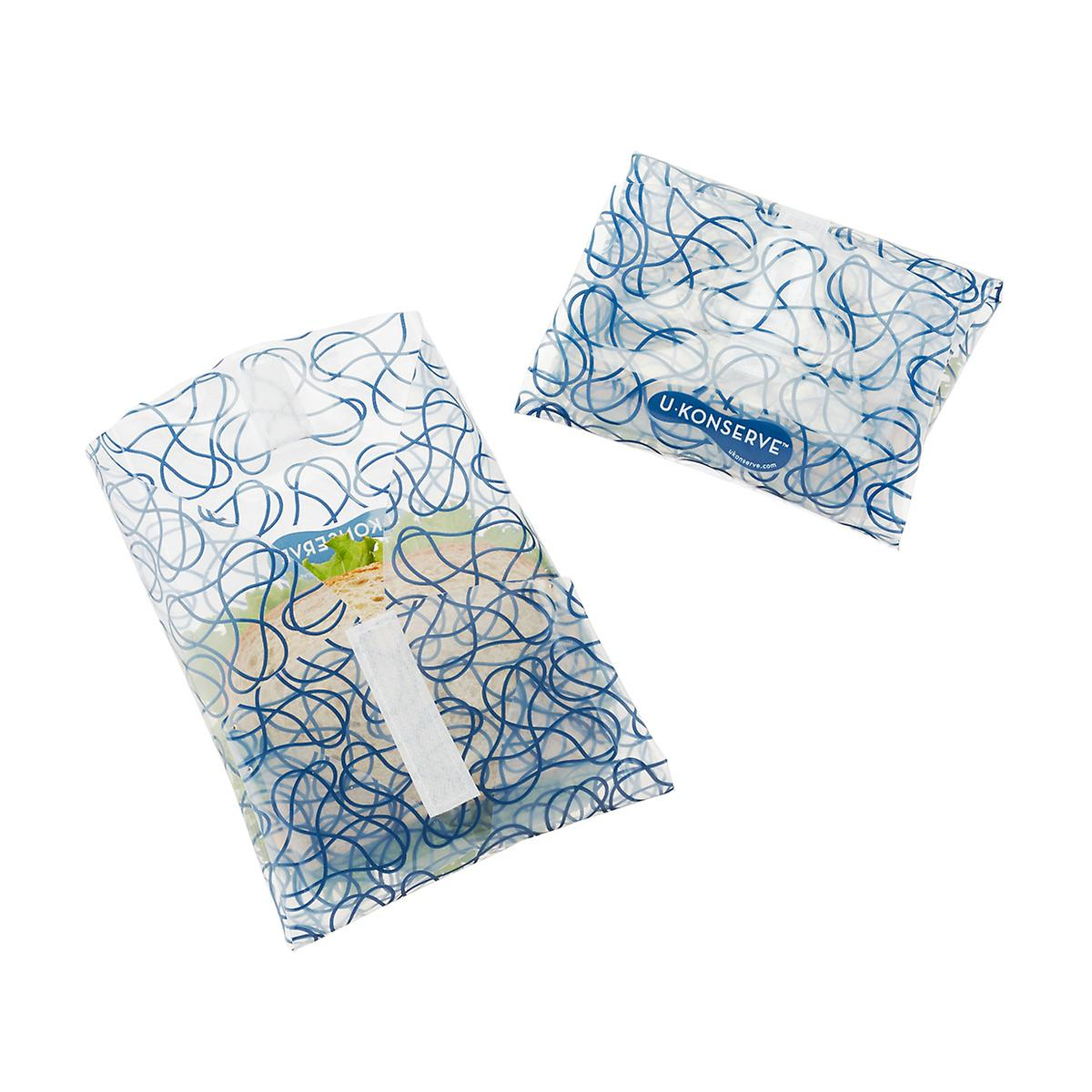 Food Kozy Reusable Wraps