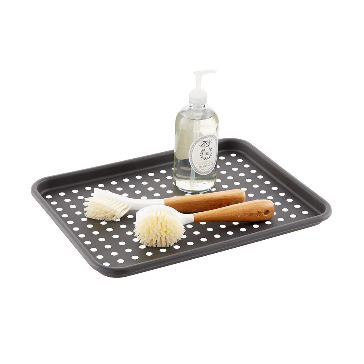 madesmart Under Sink Drip Tray
