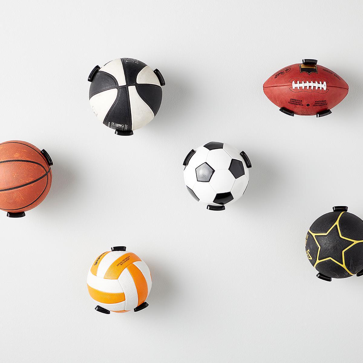 Round Ball Claw